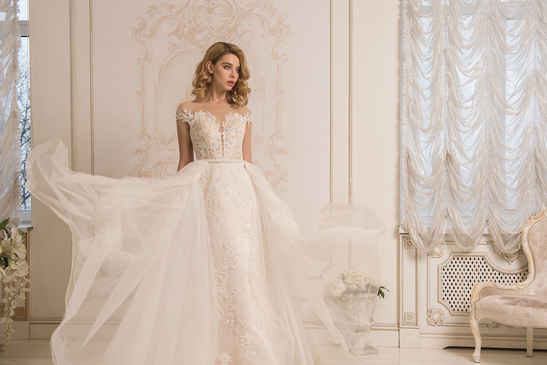 Wedding Lady - dresses wholesale