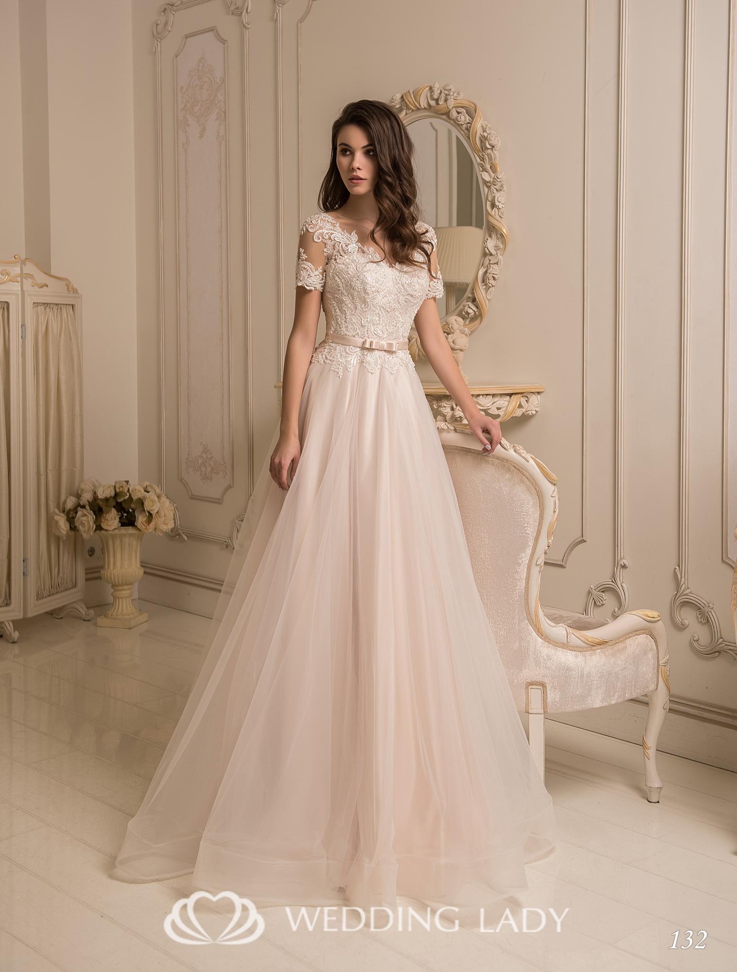 https://wedding-lady.com/images/stories/virtuemart/product/132-------(1).jpg