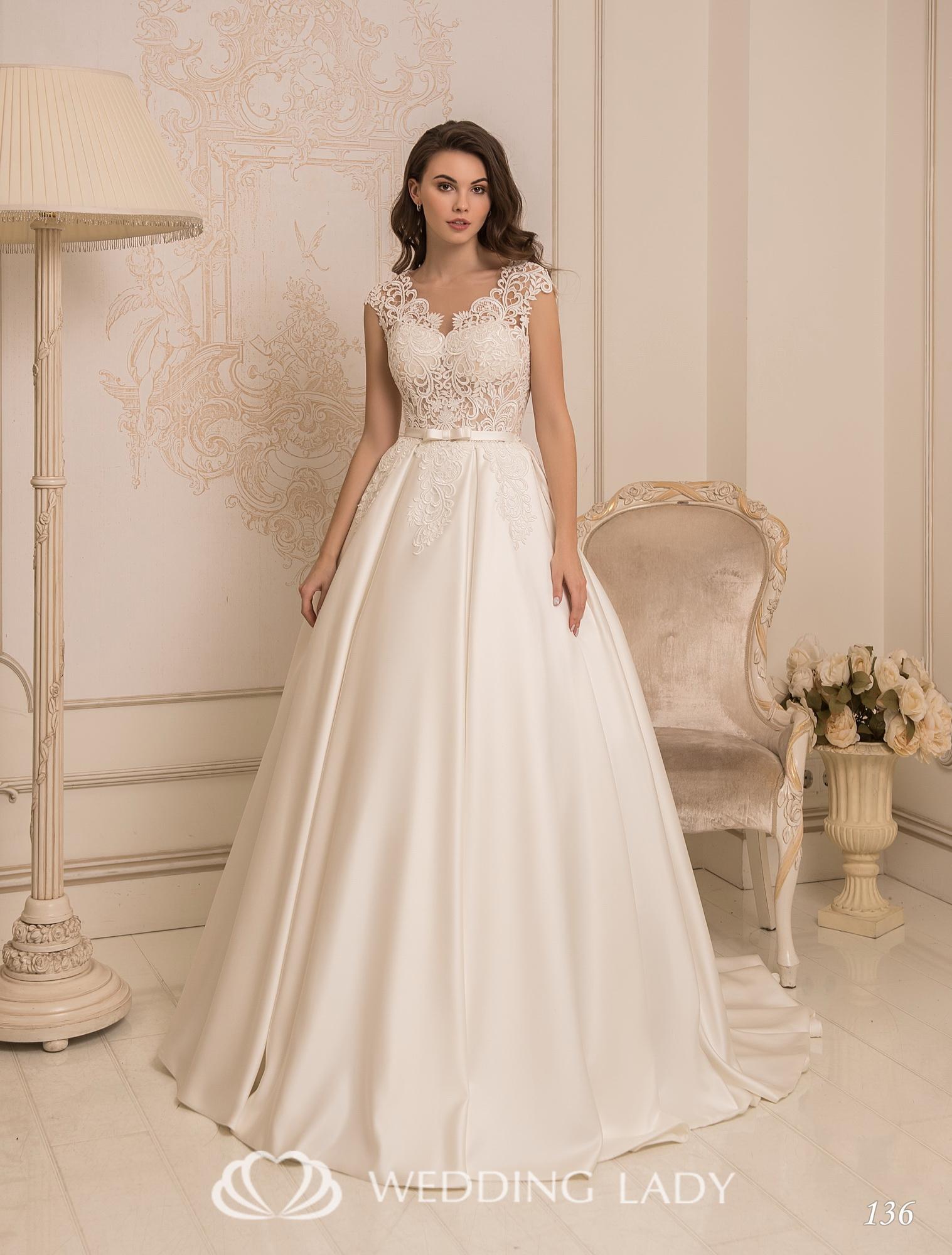 https://wedding-lady.com/images/stories/virtuemart/product/136-------(1).jpg