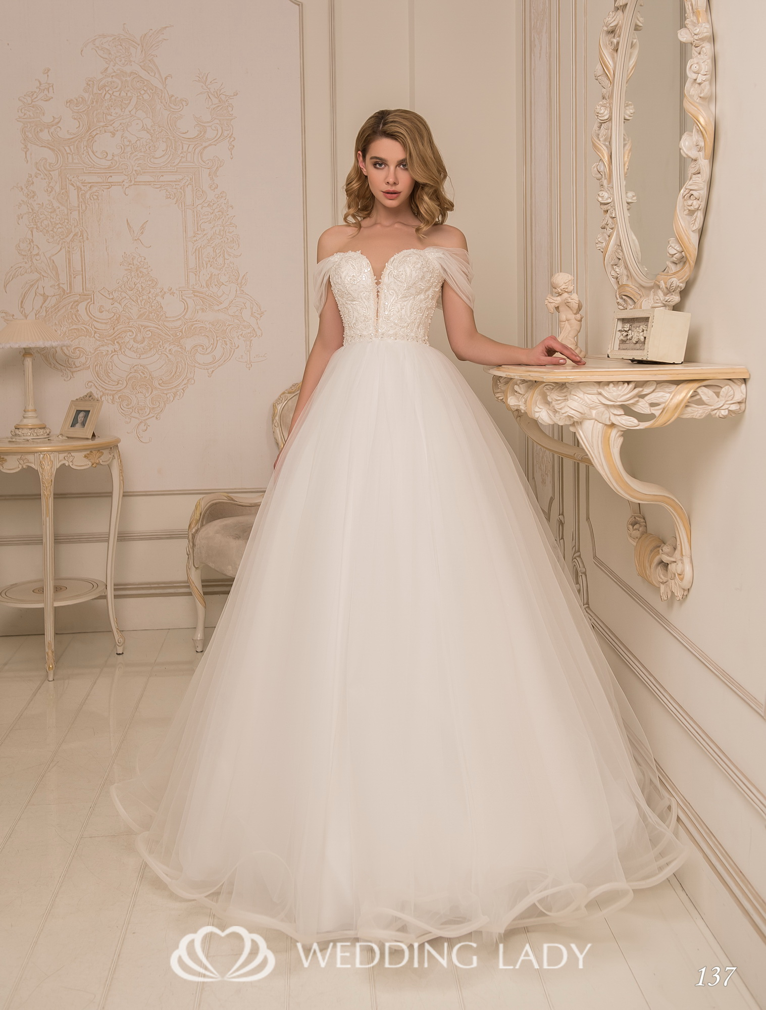 https://wedding-lady.com/images/stories/virtuemart/product/137-------(1).jpg