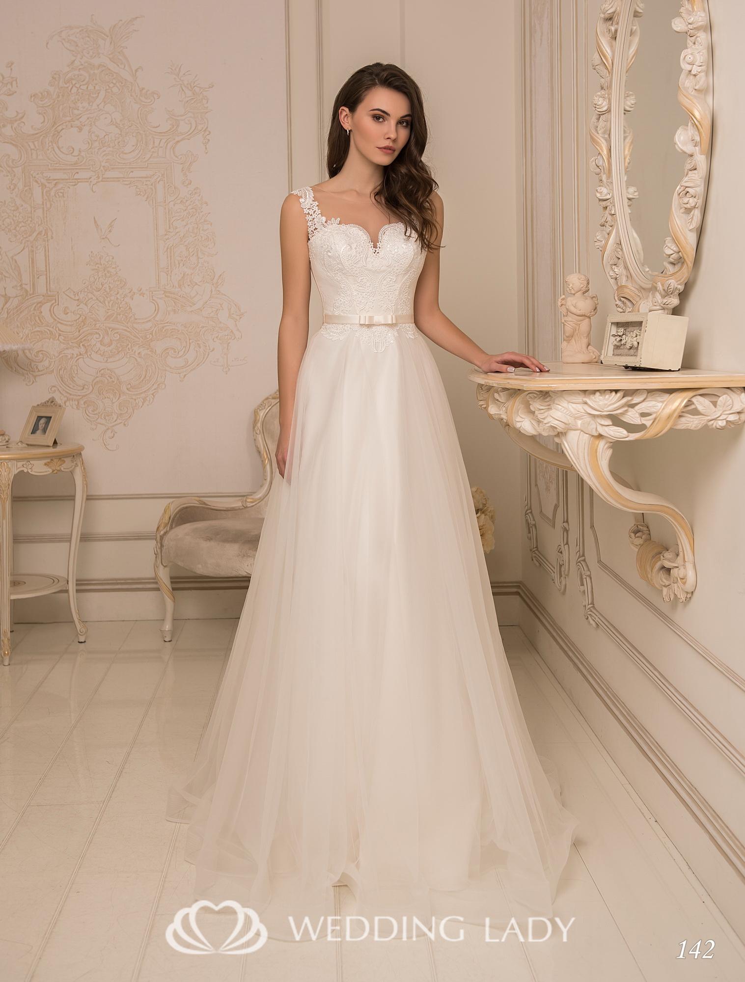https://wedding-lady.com/images/stories/virtuemart/product/142-------(1).jpg