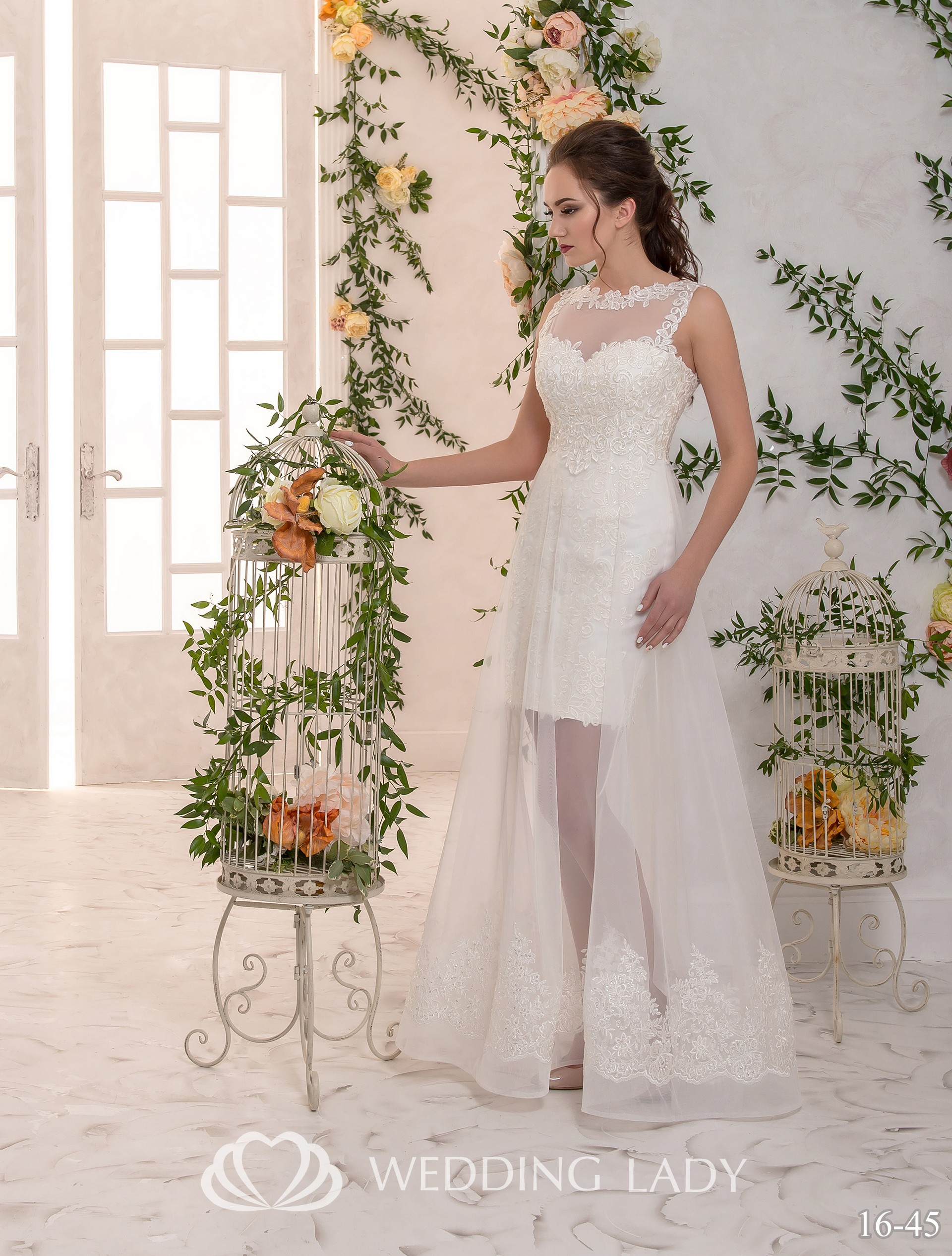 https://wedding-lady.com/images/stories/virtuemart/product/16-45 (1).jpg
