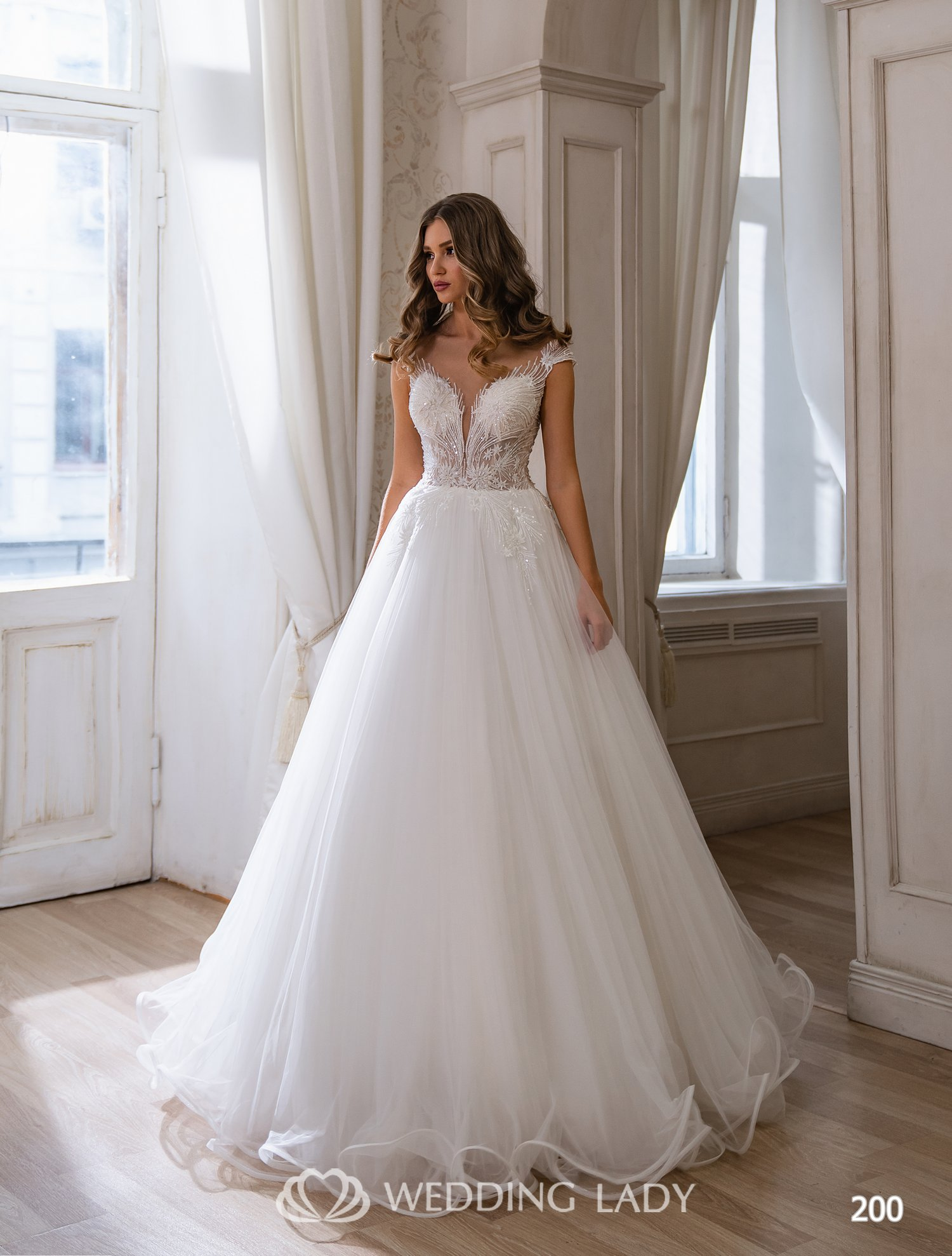 https://wedding-lady.com/images/stories/virtuemart/product/200       (1).jpg