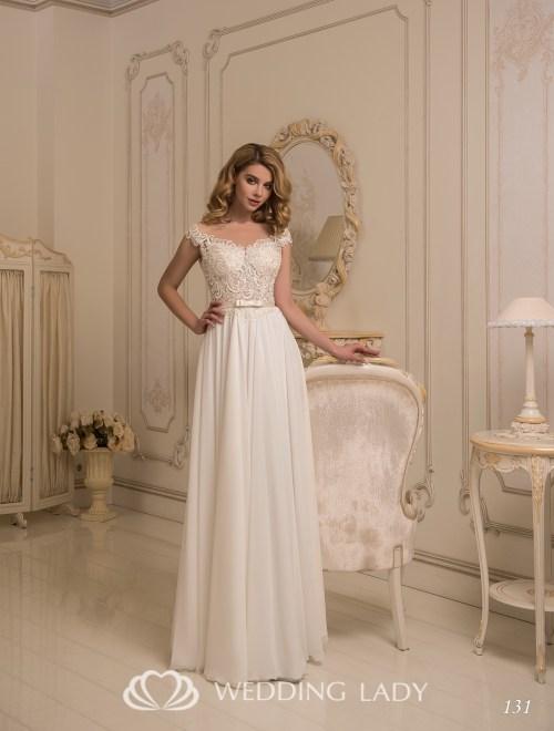 https://wedding-lady.com/images/stories/virtuemart/product/131-------(1).jpg