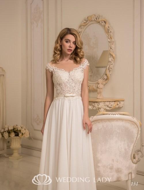 https://wedding-lady.com/images/stories/virtuemart/product/131-------(2).jpg