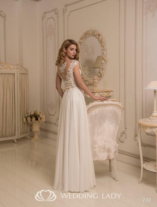 https://wedding-lady.com/images/stories/virtuemart/product/131-------(3).jpg