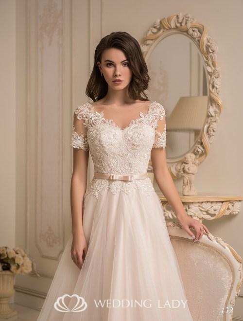 https://wedding-lady.com/images/stories/virtuemart/product/132-------(2).jpg