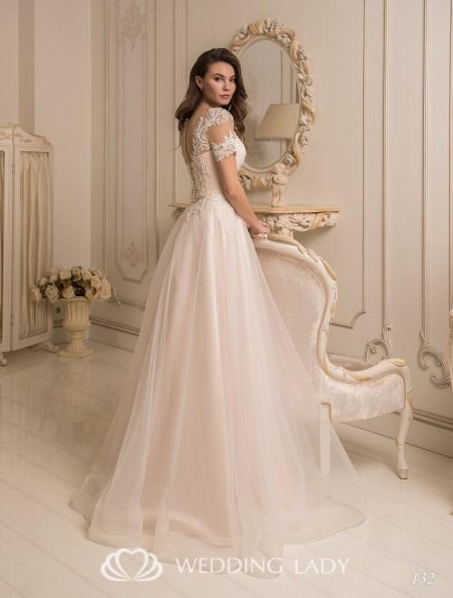 https://wedding-lady.com/images/stories/virtuemart/product/132-------(3).jpg
