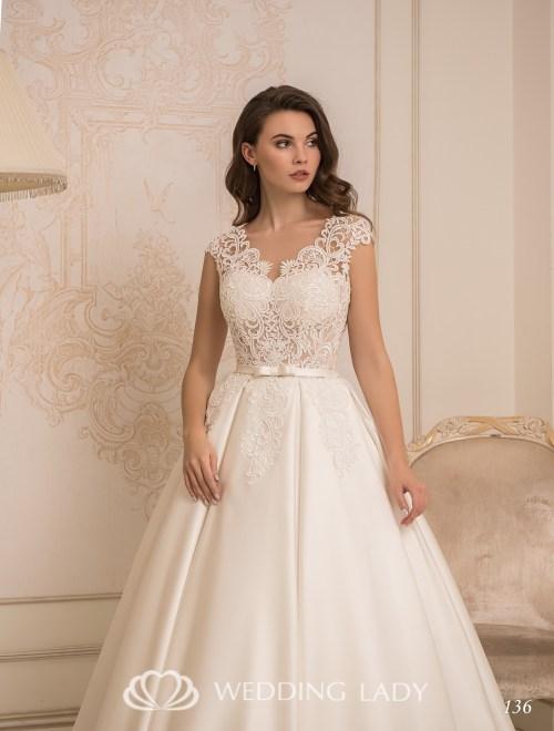 https://wedding-lady.com/images/stories/virtuemart/product/136-------(2).jpg