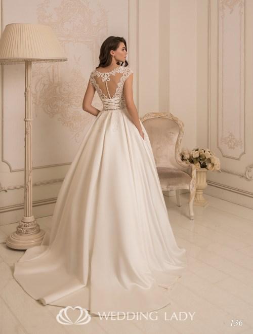 https://wedding-lady.com/images/stories/virtuemart/product/136-------(3).jpg