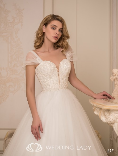 https://wedding-lady.com/images/stories/virtuemart/product/137-------(2).jpg