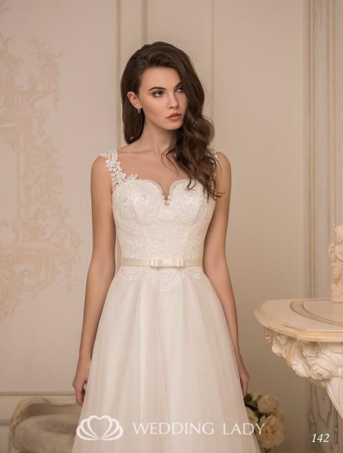 https://wedding-lady.com/images/stories/virtuemart/product/142-------(2).jpg