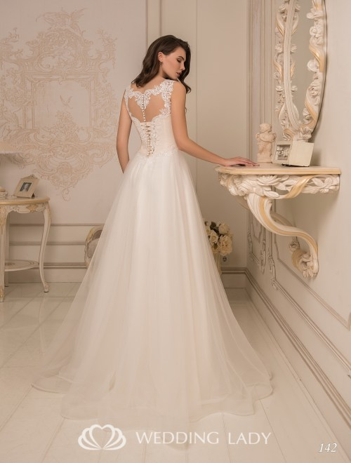 https://wedding-lady.com/images/stories/virtuemart/product/142-------(3).jpg