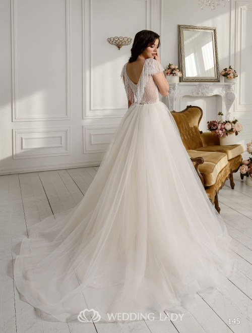 https://wedding-lady.com/images/stories/virtuemart/product/145       (3).jpg