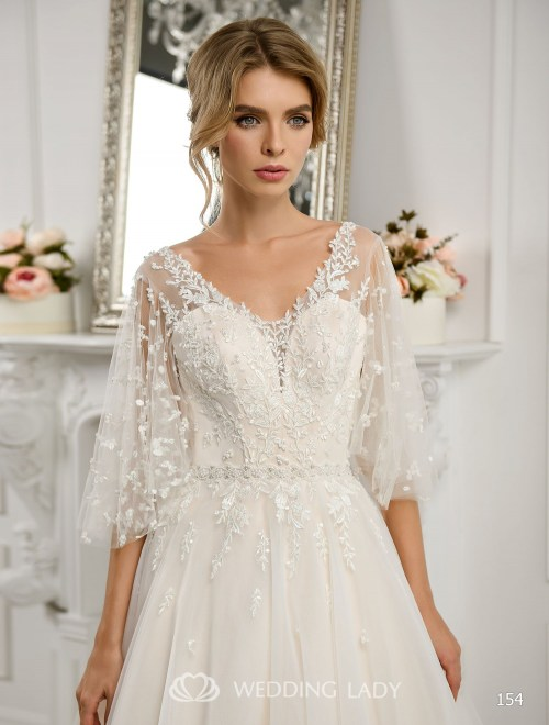 https://wedding-lady.com/images/stories/virtuemart/product/154       (2).jpg