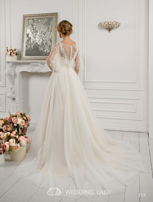https://wedding-lady.com/images/stories/virtuemart/product/154       (3).jpg