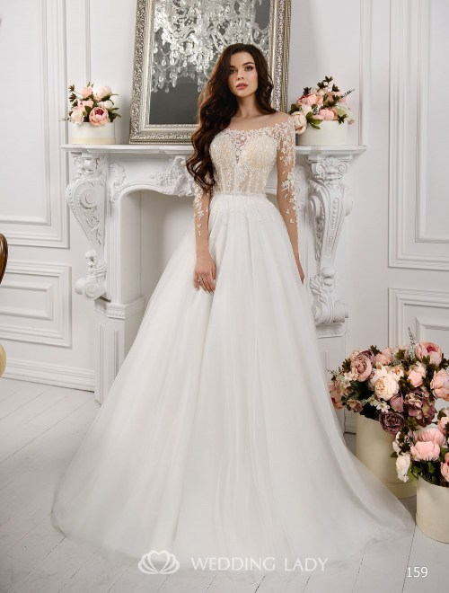 https://wedding-lady.com/images/stories/virtuemart/product/159       (1).jpg