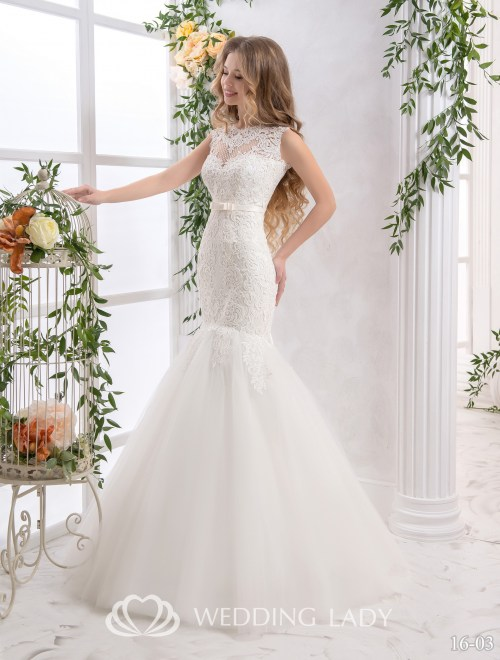https://wedding-lady.com/images/stories/virtuemart/product/16-03 (1).jpg