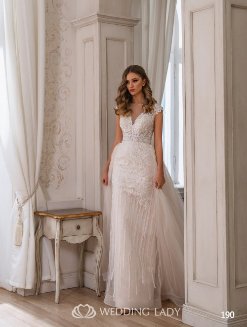 http://wedding-lady.com/images/stories/virtuemart/product/190       (1).jpg