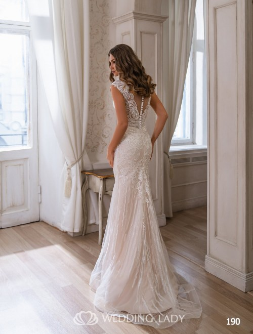 https://wedding-lady.com/images/stories/virtuemart/product/190       (3).jpg