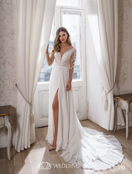 https://wedding-lady.com/images/stories/virtuemart/product/192       (1).jpg