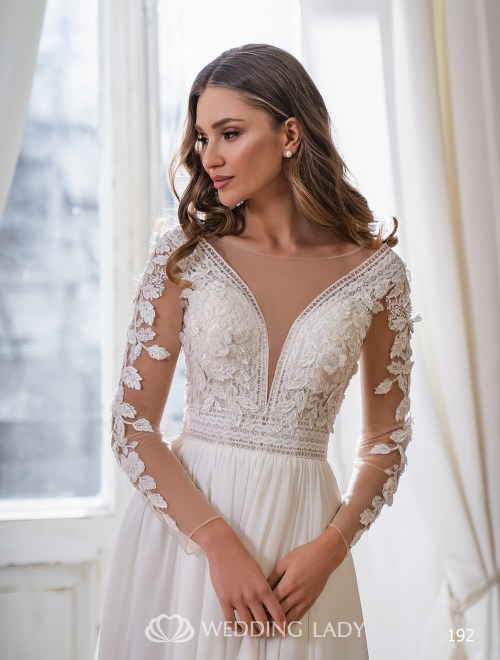 https://wedding-lady.com/images/stories/virtuemart/product/192       (2).jpg