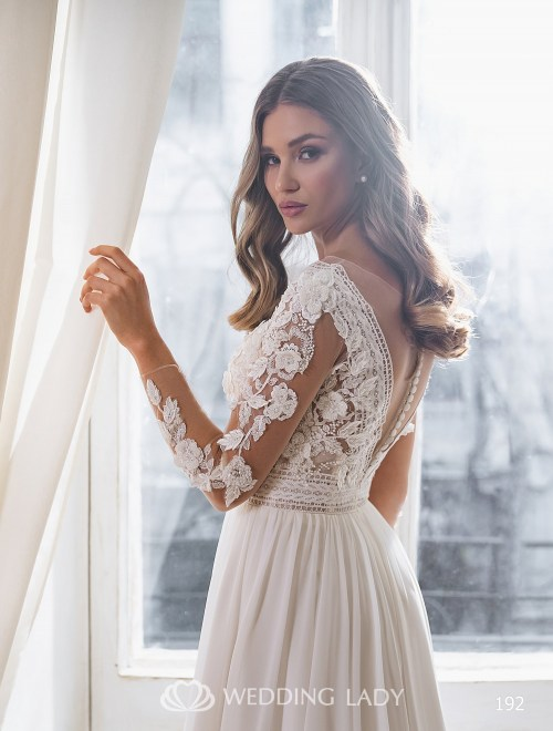 https://wedding-lady.com/images/stories/virtuemart/product/192       (4) 1.jpg