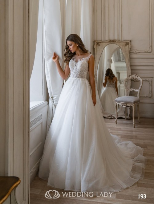 https://wedding-lady.com/images/stories/virtuemart/product/193       (1).jpg