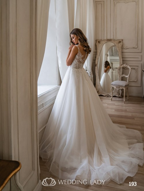 http://wedding-lady.com/images/stories/virtuemart/product/193       (3).jpg