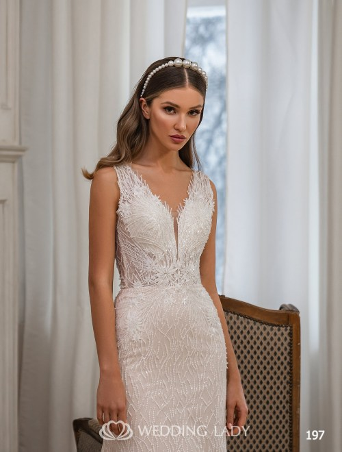 https://wedding-lady.com/images/stories/virtuemart/product/197       (2) 1.jpg