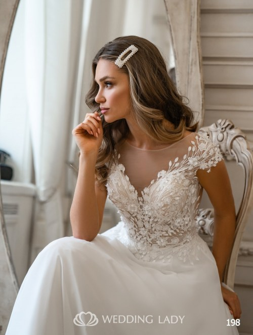 http://wedding-lady.com/images/stories/virtuemart/product/198       (2).jpg