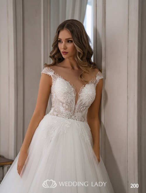 http://wedding-lady.com/images/stories/virtuemart/product/200       (2).jpg