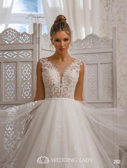 https://wedding-lady.com/images/stories/virtuemart/product/202       (2) 1.jpg