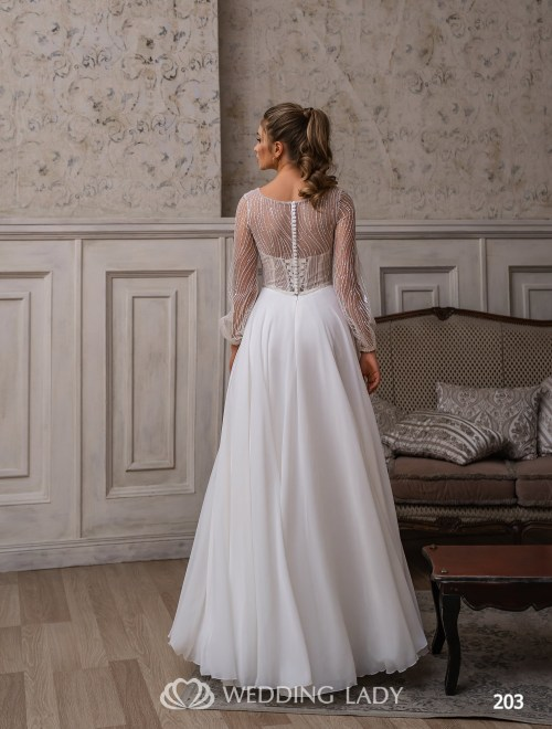 https://wedding-lady.com/images/stories/virtuemart/product/203       (3).jpg