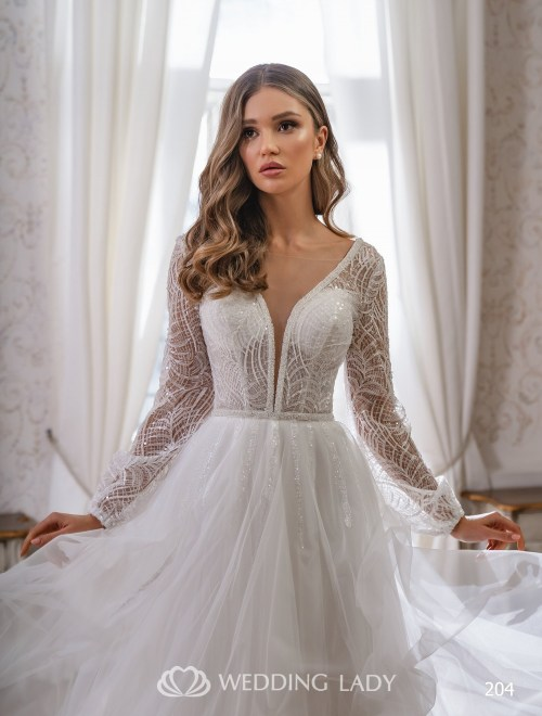 http://wedding-lady.com/images/stories/virtuemart/product/204       (2).jpg