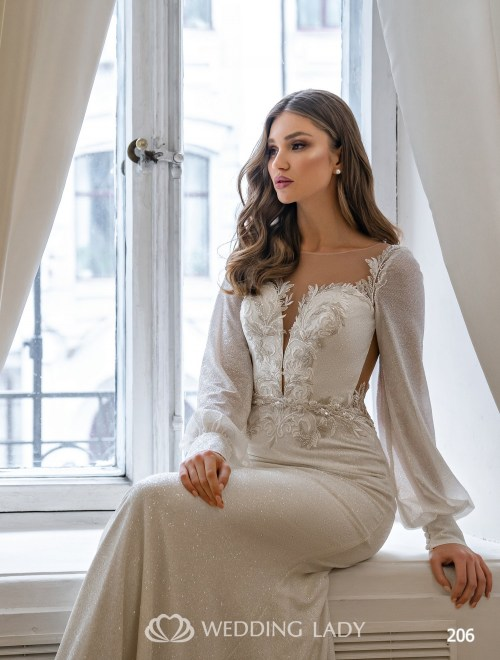 https://wedding-lady.com/images/stories/virtuemart/product/206       (2) 1.jpg