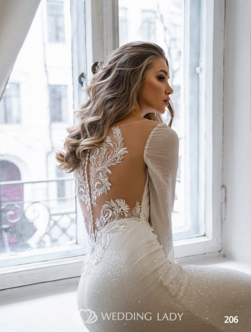https://wedding-lady.com/images/stories/virtuemart/product/206       (3).jpg