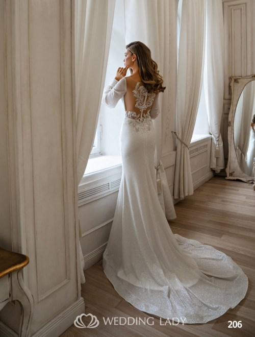 https://wedding-lady.com/images/stories/virtuemart/product/206       (4).jpg