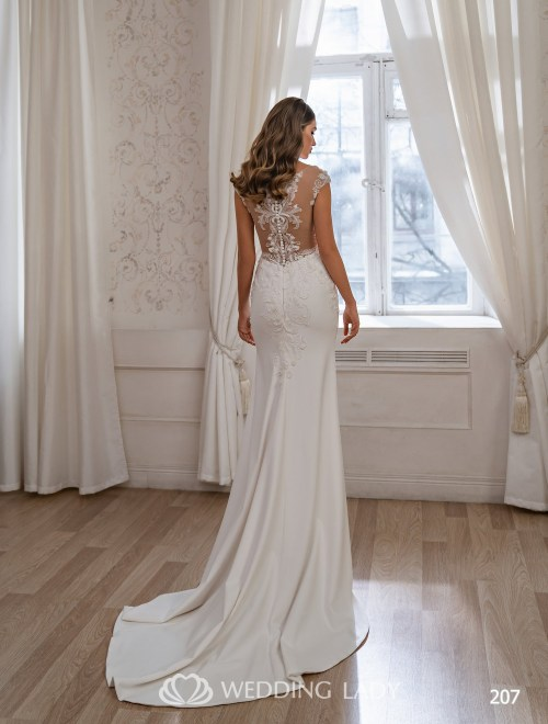 http://wedding-lady.com/images/stories/virtuemart/product/207       (3).jpg